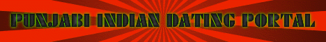 punjabi-indian-dating.shaadicrowd.com